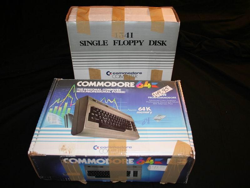 c64boxed.jpg