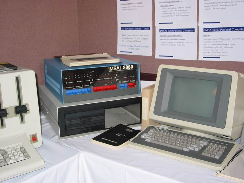 imsai8080.jpg
